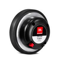 Driver Selenium D305 D 305 150w P/ Caixa Som Trio Corneta