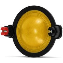 Reparo Para Driver Corneta Selenium D250