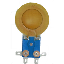 Reparo 254ti P/ Selenium Dt150ti Dt150 Dt 150/ Qvs 254ti