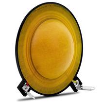 Reparo Corneta Driver Bass Sturdy 120w Rms Fenolico