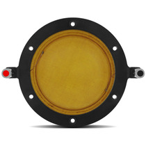 Reparo Musicall Completo P/ Driver Hinor Hdc3000 3000 200w