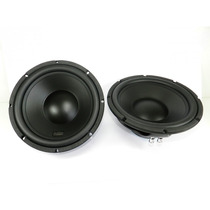 Subwoofer Nar 1004-sw2 250wrms