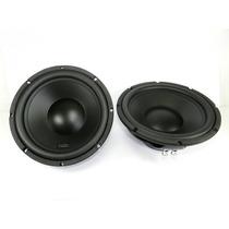 Subwoofer Nar Audio 1022sw-2 10