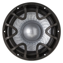 Sub Woofer 12 Polegadas Bravox New Uxp Power 12d4 500w Rms