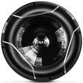 Subwoofer Bravox E2k 15d2 (15 Pols. / 900w Rms) C/ N.fiscal