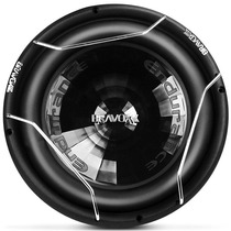 Subwoofer Bravox E2k 12d2 (12 Pols. / 800w Rms) C/ Nfe