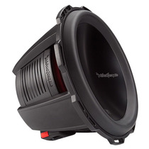 Subwoofer Rockford Fosgate T0d412 (12 Pols. / 700w Rms)
