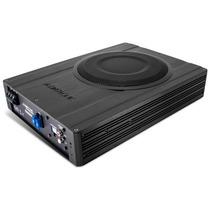 Caixa Amplificada Slim Sub 8 Pol 150w Audiophonic Aps 2.0