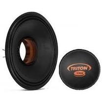 Reparo Para Alto Falante 12 3200 Rms Triton