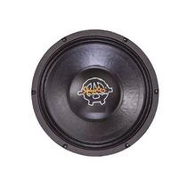 Alto Falante 15 Polegadas Kaos Bass 1150w Rms 4 Ohms Spyder