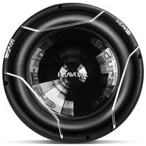 Subwoofer Bravox Endurance E2k-12-d2 12 800 Rms 2+2 Ohms