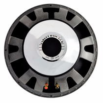 Subwoofer 18 Eros E-18 Target Bass 4.5 K 2250rms 4 Ohms