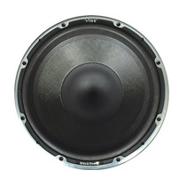 Sub Woofer Vibe Áudio Blackdeath15c 2500 Rms Promocao Hoje