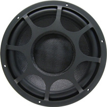 Subwoofer Morel Ultimo 104 - 4ohms 1000wrms