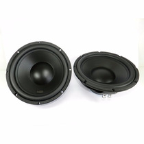 Subwoofer Nar Audio 1022-sw3 400w 10