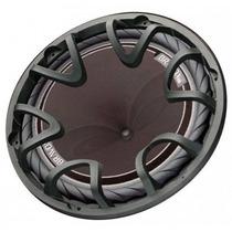 Subwoofer 12 Bravox Premium Plus P12x S4 220w Rms 4ohms Som