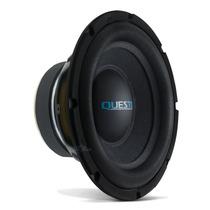 Subwoofer Questo Audio 10 300w Rms Sub T Pioneer Uxp Bravox