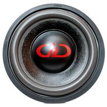 Subwoofer Digital Design Dd 1515 800w Rms 4 Ohms 15 Pol