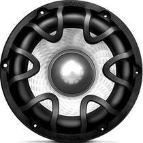 Subwoofer 10 Polegadas Bravox Uxp Power S4 400w Rms Simples