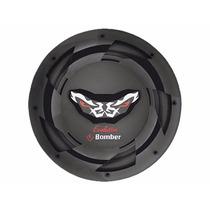 Subwoofer Bicho Papão Bomber 12 550w Rms 4 Ohms