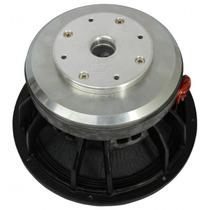 Woofer 12 Dd - Digital Designs Ddpw2212 - 2200 Watts Rms S8