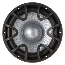 Sub Woofer 10 Polegadas Bravox New Uxp Power 10s4 400w Rms