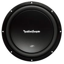 Subwoofer Rockford Fosgate R1s4-10 (150w Rms Alta Qualidade