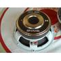 Woofer Auto Falante Snake Gtx 1200 Rms