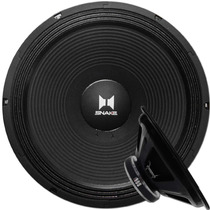 Falante Snake Steel 15 Pol 400wrms 8 Ohms - Maxcomp Musical