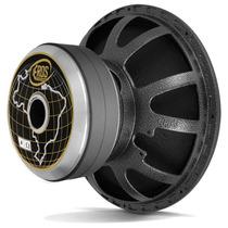 Woofer Eros E-15 Hammer 5.2k 15 Polegadas 2600w Rms Pancadão