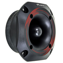 Super Tweeter Hinor 5hi320 120w Rms
