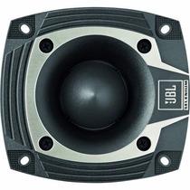 Super Tweeter St302-x Jbl/ Selenium - 125w Rms 8 Ohms