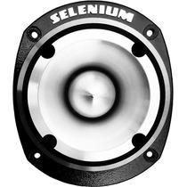 Super Tweeter Selenium Jbl St450 Trio 600w 8 Ohms