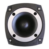 Super Tweeter Tsr 4200 120w Rms + Capacitor + Nota Fiscal