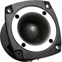 Super Tweeter Tsr Orion C/ 120w Rms + Capacitor Brinde