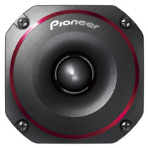 Par Super Tweeter Pioneer Ts-b350pro 4 Ohm 100w Rms Cada