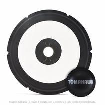 Kit Reparo Tomahawk Nuclear 15 Pol 3000w Rms Subwoofer Sub