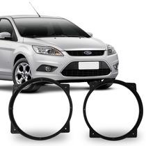 Adaptador De Alto Falante Ford Focus Dianteiro Ou Traseiro