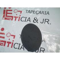 Tela Original Tampa Alto Falante Forro De Porta Ford Ka