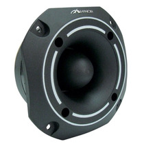 Super Tweeter 5hi-320 120w Rms 8r Hinor