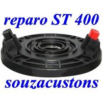 Kit 2 Reparo Para D 200 + 1 Reparo St 400