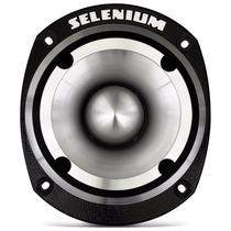 Super Tweeter Selenium Jbl St450 Trio 300w Rms 8 Ohms St 450