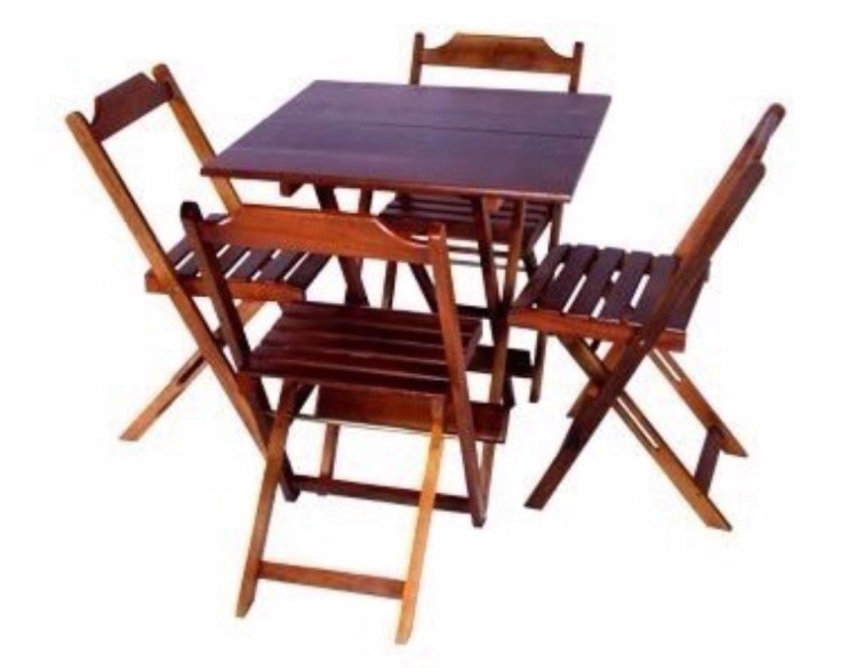 Aluguel Cadeiras Mesas Toalhas Z.norte E Oeste ( Novos ) Capital  #AA4321 1200x935