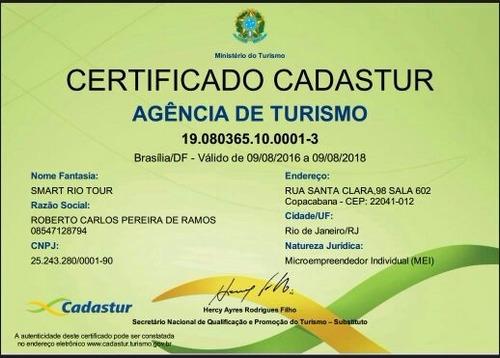 Aluguel De Vans Em Rio De Janeiro À Partir De R$ 200,00 Rj