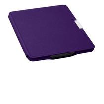 Capa De Couro Para E-reader Kindle / Amazon / Paperwhite / R