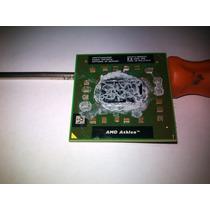 Processador Amd V Series V120 - Vmv120sgr12gm 2,2 Mhz 64 B