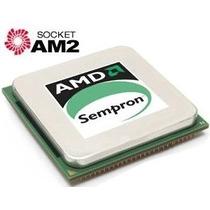 Processador Socket Am2 Semprom 3400/1150/2000- Frete Grátis