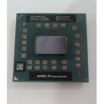 Processador Amd V Series V120 2.2ghz/512k Vmv120sgr12g C:067