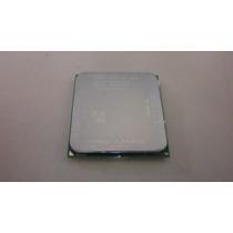 Processador Intel Amd Athlon 64 2.2mhz Ada3500dep4aw