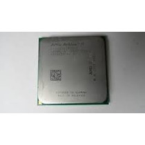 Athlon Ii 2 64 X3 425 2.7ghz Socket Am3 Tri Core E Garantia